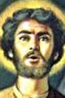 Andrés, Santo