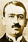 Leonardo Pérez Lários, Beato