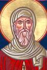 Antonio, Santo
