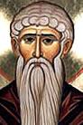 Arsenio, Santo