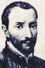 El santo de hoy...Antonio Baldinucci, Beato Baldinucci