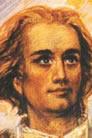 El santo de hoy...Bartolomé María dal Monte, Beato Bartolome_maria_dal_monte