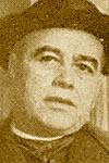 Manuel Basulto Jiménez, Beato