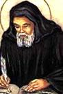 El santo de hoy...Beda el Venerable, Santo Beda_venerable
