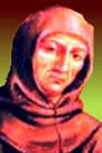 Bernardino Amici de Fossa, Beato