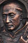 Bernardo Calbó, Santo