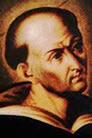Bernardo de Escammaca