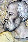 Severino Boecio, Santo