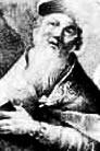 Bruno de Würzburg, Santo