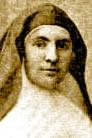 Cándida María de Jesús, Santa