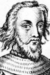 Carlos de Blois, Beato