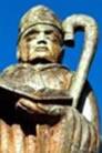 Cartago el Joven, Santo