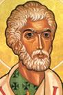 Cirilo de Jerusalén, Santo