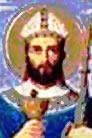 Conrado, Santo