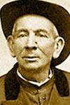 José Gabriel del Rosario Brochero, Beato