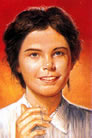 Alejandrina María da Costa, Beata