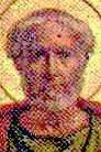 D�maso I, Santo