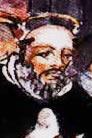 Damián de Finario, Beato