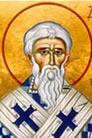 Dionisio de Alejandría, Santo