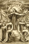 Mártires Carmelitas de Montoro e Hinojosa del Duque, Beatos