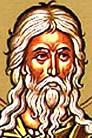 Eleazar, Santo