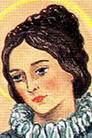 Eleonora (Leonor) de Inglaterra