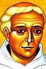 Elredo de Rievaulx, Santo