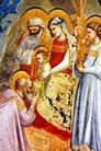 El santo de hoy...Epifanía del Señor Epifania_senor