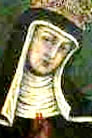 Ermengarda (Irmengard), Beata