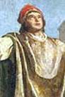 Estanislao de Cracovia, Santo