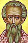 Teodoro el Estudita, Santo