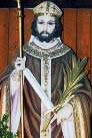 Eugenio de Toledo, Santo