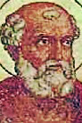 Eutiquiano, Santo
