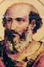 Félix III, Santo