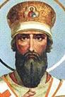 Flaviano, Santo