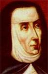 María Victoria de Fornari-Strata Beata