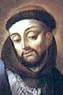 Francisco Solano, Santo
