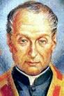Gaspar Luis Bertoni, Santo