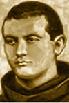 Gaudencio (Benito Iñiguez de Heredia Alzola), Beato