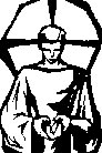 Gualterio, Santo