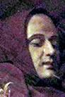 Gil de Lorenzana (Bernardino di Bello), Beato