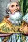 Gotardo de Hildesheim, Santo
