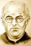 Gregorio Cermeño Barceló, Beato