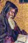 Gregorio de Narek, Santo