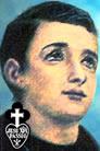Grimoaldo de la Purificación (Fernando Santamaría), Beato