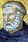 Guido de Pomposa, Santo