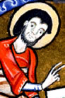 Hegesipo, Santo