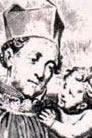 Hermano José de Colonia, Santo