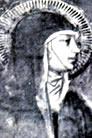 Humiliana de Cerchi, Beata