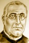 Ireneo Rodriguez González, Beato